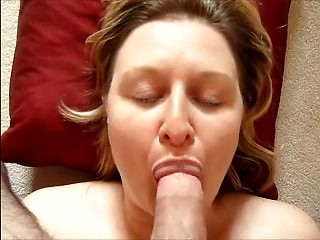 Removed (has wife blowjob mamture you have