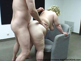 Mature Granny Anal Hairy - Bbq Granny Anal | Search from OldSlutsPorn.com