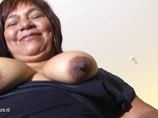 not trust milf big tits clip situation familiar