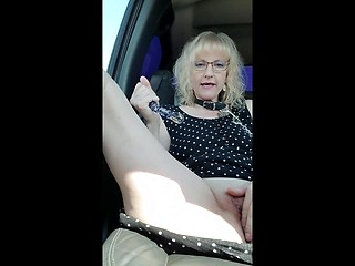 With sex mother car of interracial excellent idea