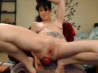 bd mature sm woman xxx